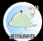 Roxy's Best Of… Long Valley, New Jersey - Restaurants