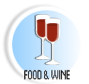 Roxy's Best Of… Long Valley, New Jersey - Food and Wine