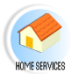 Roxy's Best Of… Long Valley, New Jersey - Home Services
