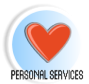 Roxy's Best Of… Long Valley, New Jersey - Personal Services
