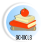Roxy's Best Of… Long Valley, New Jersey - Schools
